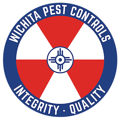 Wichita Pest Controls, LLC